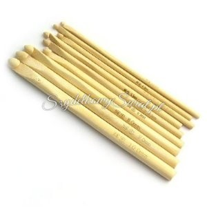 4mm-10mm-bamboo-crochet-hooks-amazon-co-uk-toys-games-d27c1bb0-sz300x300-animate