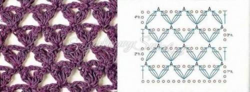 Crochet-01-09-30-1