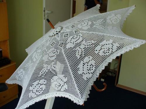 parasole2