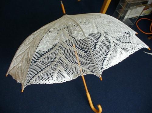 parasole4