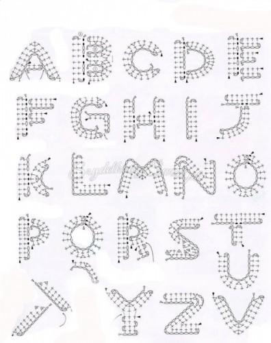 alfabet_n