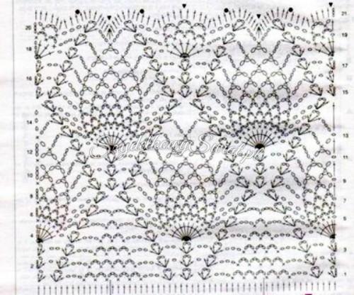 sweterekwzor-1