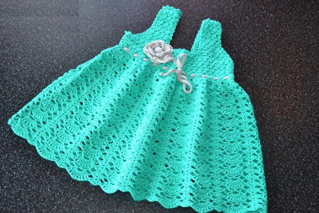 b43d5bba68 Sukienki