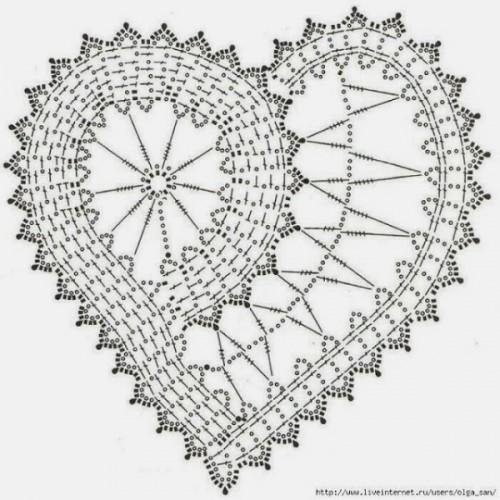 crochet heartsjpg